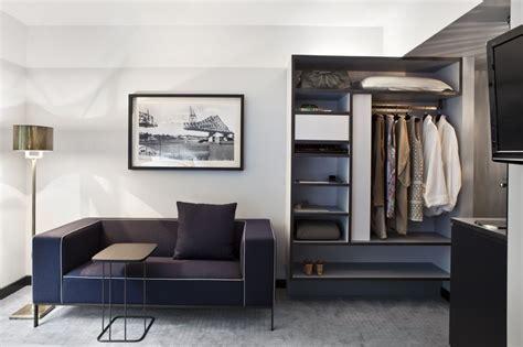 balfour hotel wardrobes laminex colour palette moonstone