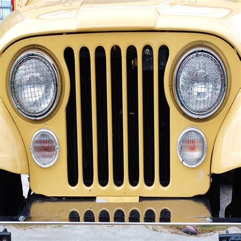jeep grill art jeep grill photograph by florene welebny