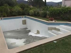 Nettoyer Piscine Verte : nettoyer piscine top comment bien nettoyer un filtre de ~ Zukunftsfamilie.com Idées de Décoration
