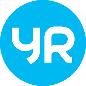 yr android apps  google play