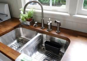 wholesale kitchen sinks and faucets 6 things you need to about undermount kitchen sinks