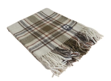 100% Natural Alpaca Merino Wool Blanket Throw With Plaid Scottish Pattern Elmo Plush Blanket Electric Blankets Costco Flannel Fabric For Baby This Will Destroy You Tunnel Pool Fish Solar Pigs In A Smokies Corona Box Michael Jackson And
