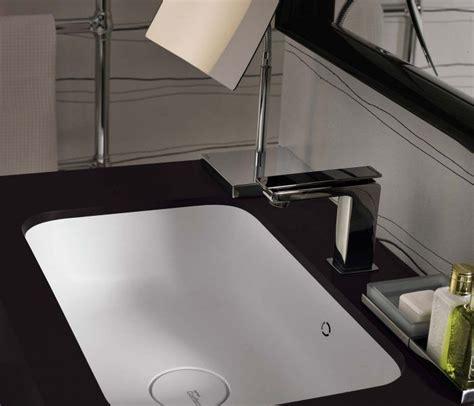 Corian Basin Design by Serenity 7520 Basin Bathroom Bathroom Collections