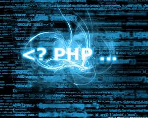 Object Oriented Vs Procedural Php Programming