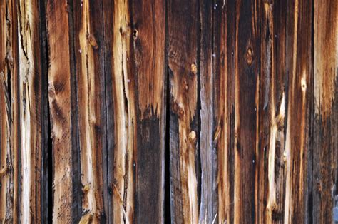 Rustic : Rustic Wallpapers, Photography, Hq Rustic Pictures