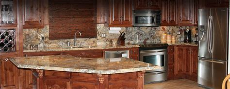 Wholesale Granite Countertops Az - granite countertops az granite solutions