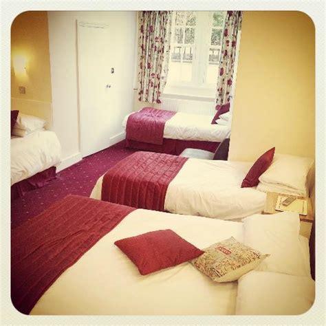 chambre universitaire londres thanet hotel londres angleterre voir les tarifs 13