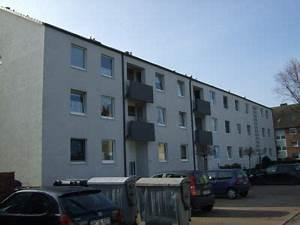 Wohnung Mieten Dorsten : wohnung mieten in dorsten mietwohnungen dorsten ~ A.2002-acura-tl-radio.info Haus und Dekorationen