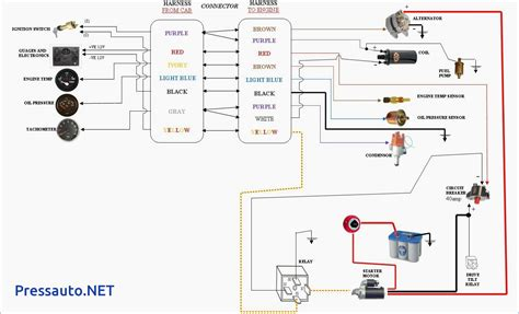 Security Wiring Schematic by Lorex Security Wiring Diagram Collection
