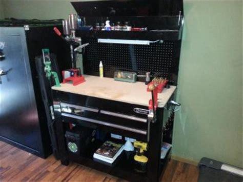 31 innovative woodworking vise lowes egorlin com