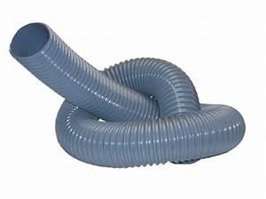 Tuyau Evacuation Souple 32 : tuyau d 39 aspiration eolo n 100mm 30m rubrique tuyau flexible ~ Dailycaller-alerts.com Idées de Décoration
