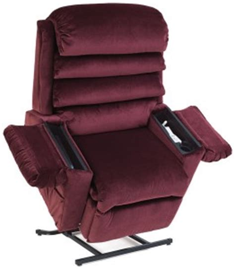 types of lift chairs lift chair guide