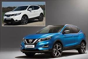 Nissan Qashqai Gebrauchtwagen : nissan qashqai qashqai 2 gebraucht g nstig kaufen ~ Jslefanu.com Haus und Dekorationen