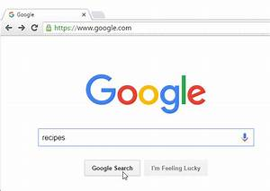 Google Web Search Engines Related Keywords - Google Web ...