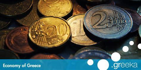 economy  greece characteristics  debt crisis