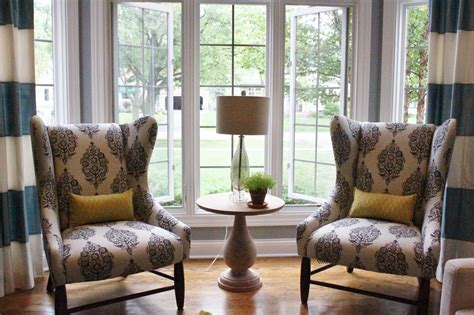 Small Front Living Room Ideas  Gopellingnet. Living Room With Leather Sofa. Living Room Grey Street Newcastle. Italian Living Room Units. Living Room Sets For Cheap. Living Room Sectional Sets Sale. Living Room Design Two Couches. Living Room Decorating Ideas Lodge. Living Room Sofa China