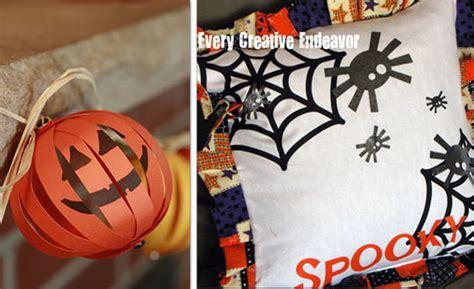 popular halloween activities  crafts  kids tip