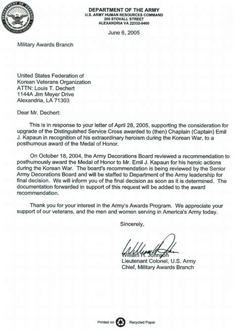 naval academy letter  recommendation