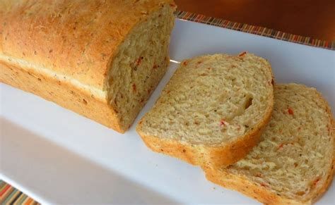The machine even has a keep warm function, so you could leave it in the. Cuisinart Convection Bread Maker Recipe Can You Make Pepperoni And Cheese Bread - 6 Perfect ...
