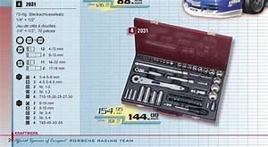 Outillage Mecanique Auto Professionnel : outillage kraftwerk technologie m canique ~ Dallasstarsshop.com Idées de Décoration