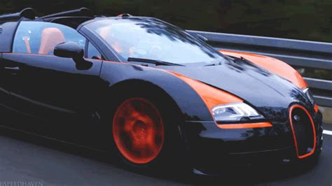 bugatti crash gif veyron gifs find share on giphy