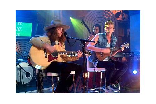Cody simpson summertime w/ download link youtube.