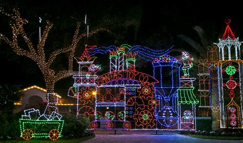 christmas lights decoration ideas inspirationseekcom