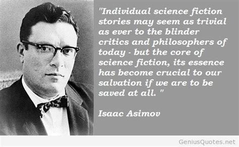 best of isaac asimov isaac asimov quotes