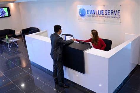 Booz Allen Help Desk Salary by Evalueserve Business Analyst Questions Glassdoor