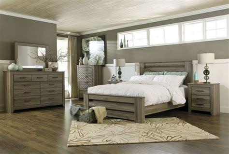 California King Bedroom Sets Ashley Home Design Ideas Cal