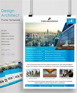 79+ Poster Templates – Free PSD, AI, Vector EPS Format ...
