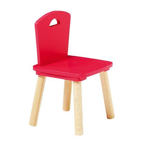 dessin chaise chaise dessin couleur urbantrott com