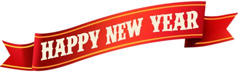 Background Png Merry And Happy New Year Png by Happy New Year Png Clip Gallery Yopriceville High