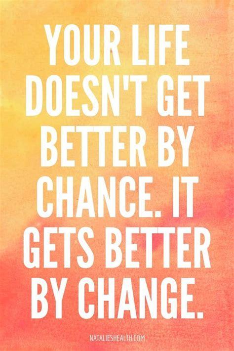 pin  brenda smith  inspiration motivational quotes