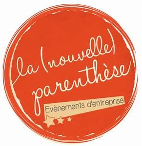 La Parenthèse Rennes : la nouvelle parenth se agence v nementielle rennes ~ Farleysfitness.com Idées de Décoration