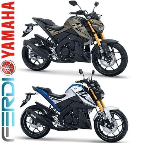 Modification Yamaha Xabre by 54 Best Yamaha Xabre Modification Images On