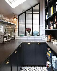 8, Best, Small, Kitchen, Ideas, 2020, Photos, And, Videos, Of
