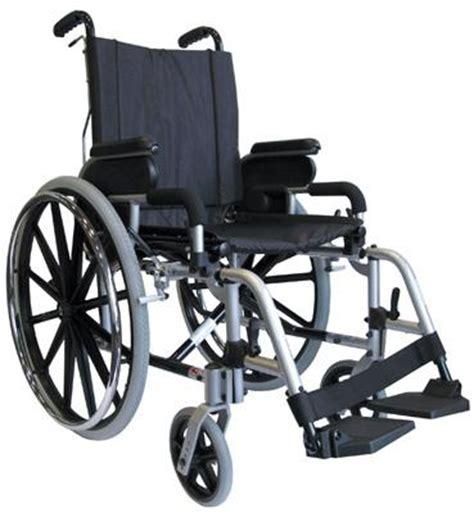 fauteuil roulant manuel et fauteuils roulants holidays oo