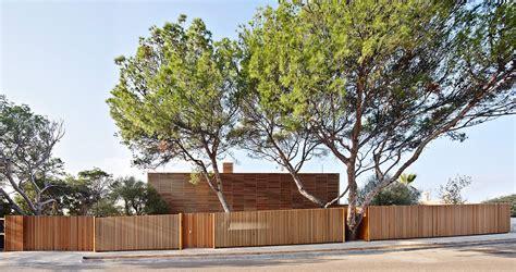 casa  stelle lomont rouhani architects award