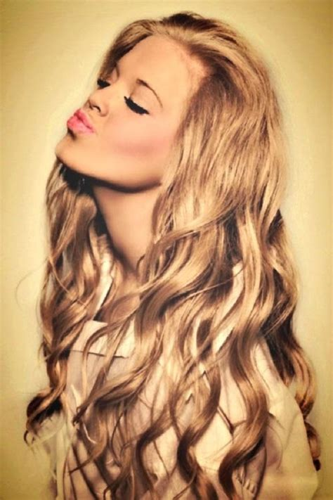 The Best Hair by How To Find The Best Hair Color Ideas