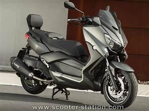 X Max 400 Prix : yamaha x max 400 sport et touring les versions accessoiris es scooter station ~ Medecine-chirurgie-esthetiques.com Avis de Voitures