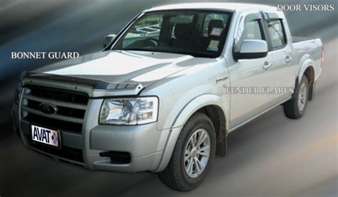 ford ranger 2007 accessories advance auto trading