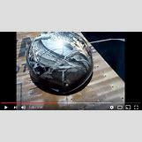 Cool Motorcycle Helmet | 1024 x 567 png 178kB