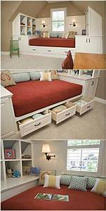 10, Clever, Remodeling, Ideas, For, Your, Home