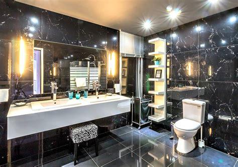 exemple de peinture de chambre exemple de peinture de chambre 13 salle de bain