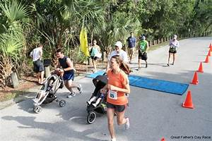 Great Father's Day Race | We welcome you to a GREAT Father ...