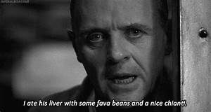Fava Beans GIFs - Find & Share on GIPHY