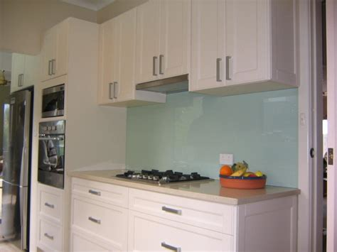 green splashback kitchen mint green kitchen splashback 1465