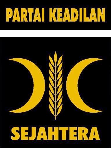 logo pks gambar logo