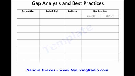 excel data collection template exceltemplates